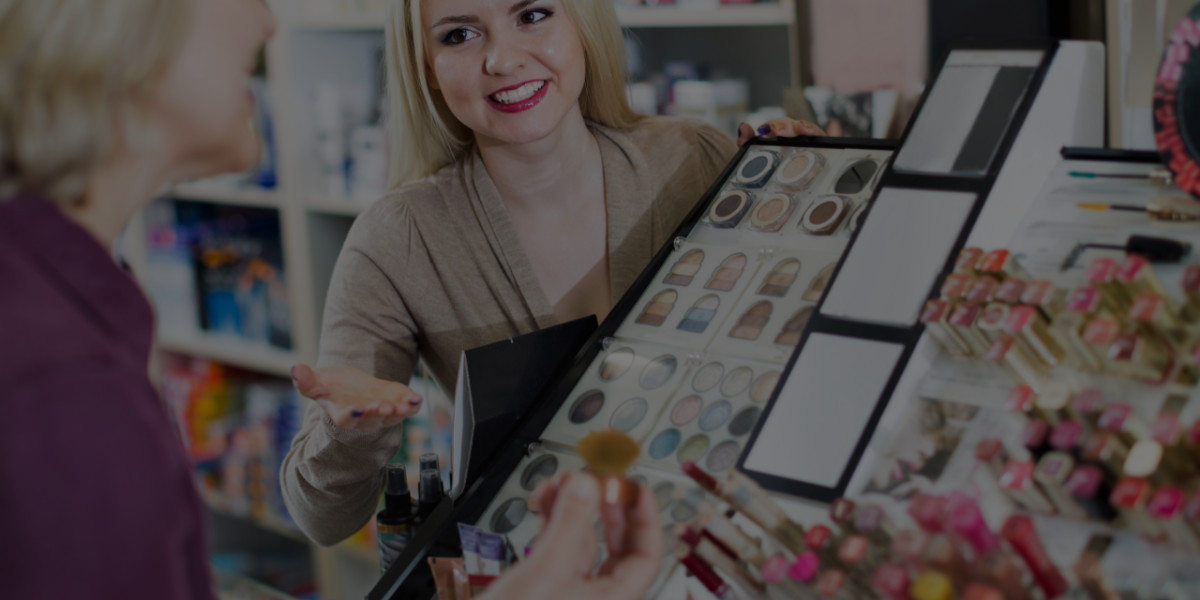 Making the Most of Your QC Makeup Discounts