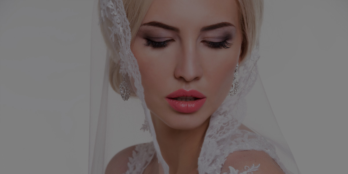 Building Your Bridal Makeup Kit: Primers