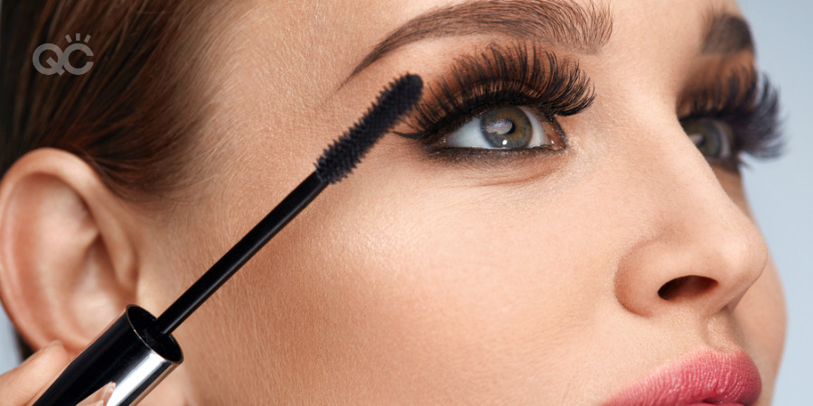 hourglass mascara wand