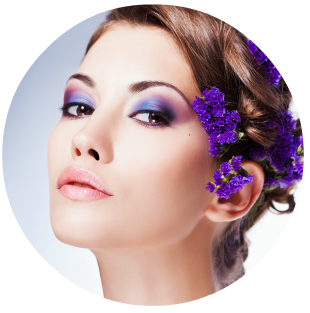 Your free makeup artistry ebook