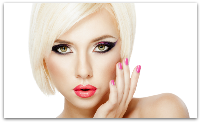 Start your makeup artist career with QC