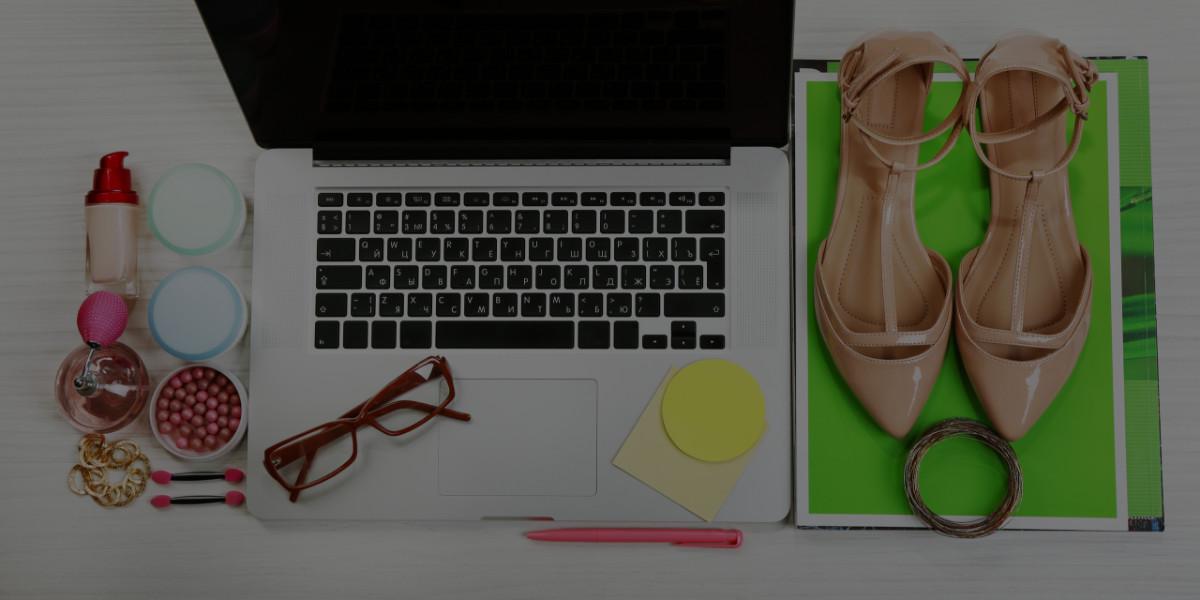 Social Media For The Freelance Makeup Artist