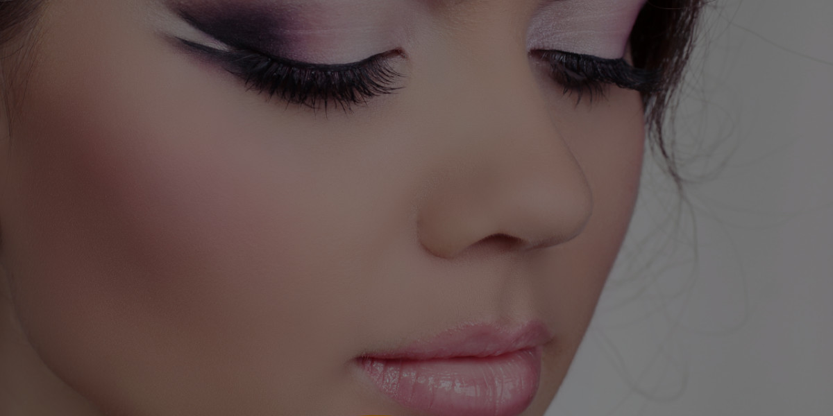 Makeup Training 101: What Is Makeup Theory?