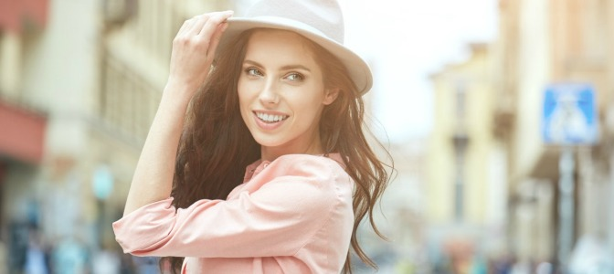 7 Summer Beauty Trends for Makeup Artists