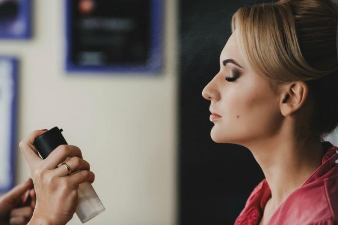 makeup school online