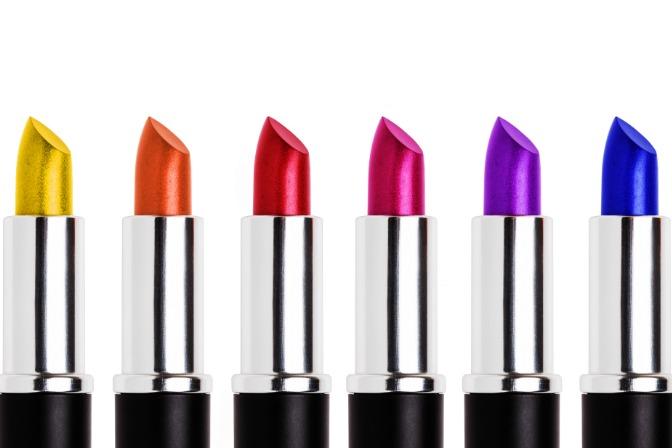 cheap online makeup courses