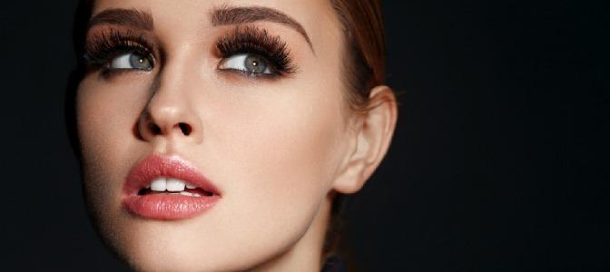#TBT Top 5 Makeup Artists of All Time