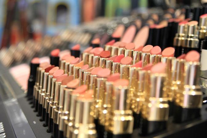 how to become a sephora makeup artist