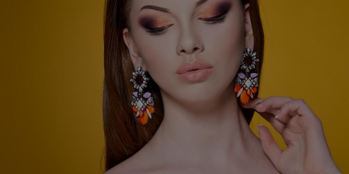 Is Instagram the New Makeup Artist's Portfolio?