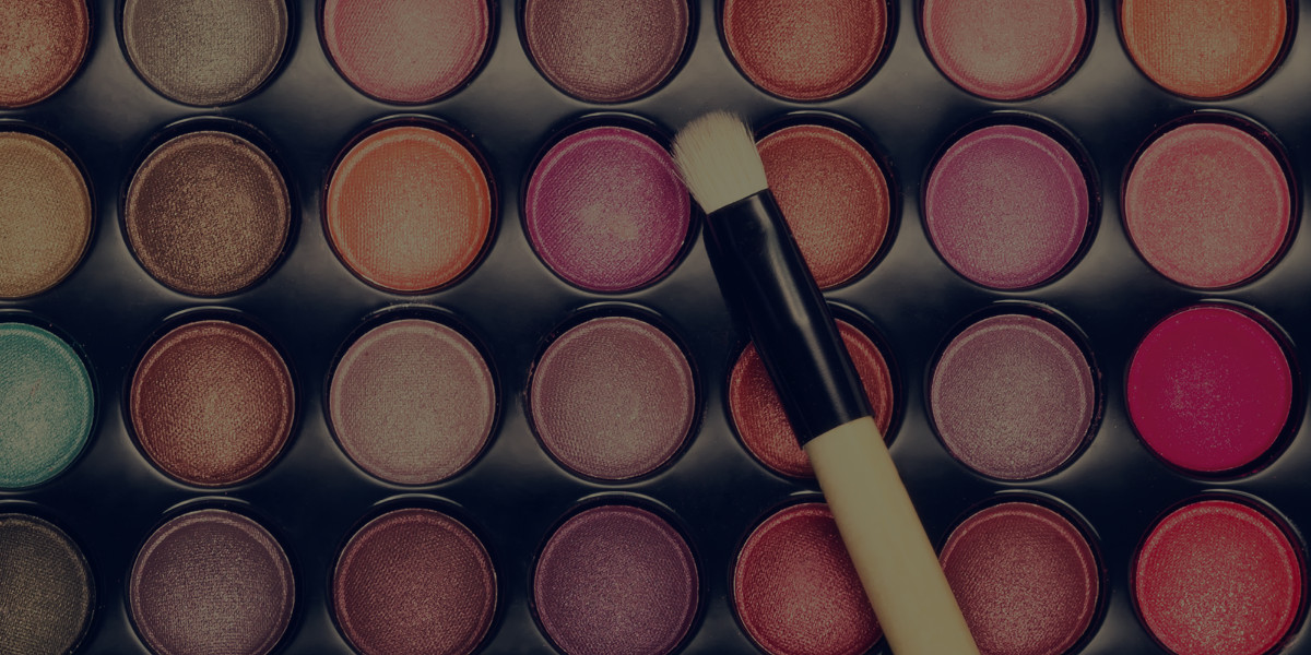 How I Started A Cosmetic Line: QC Student Feature