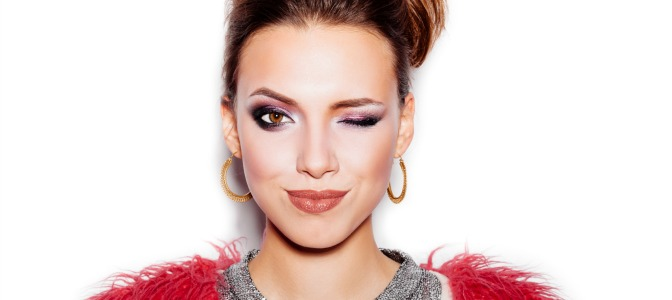 licensing for makeup artists