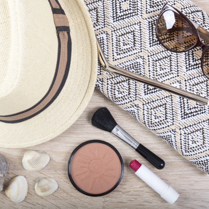 Sephora best summer makeup products