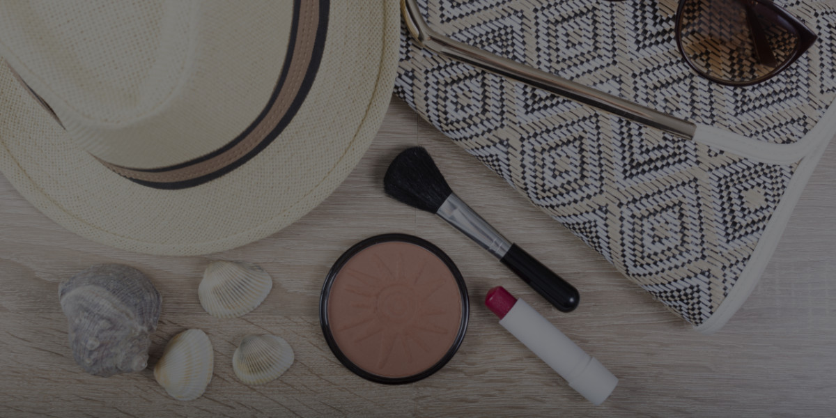 Top 10 Summer Makeup Products from Sephora