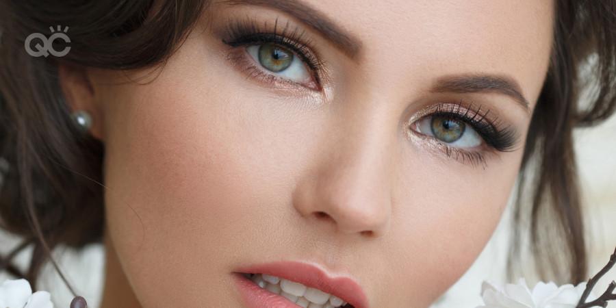 makeup artistry course bridal makeup
