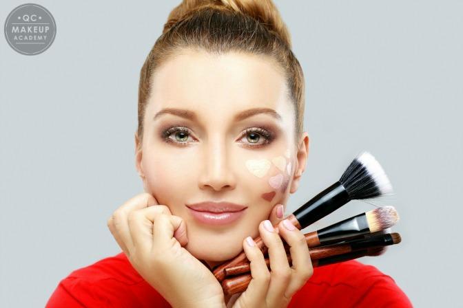 Makeup artist salary