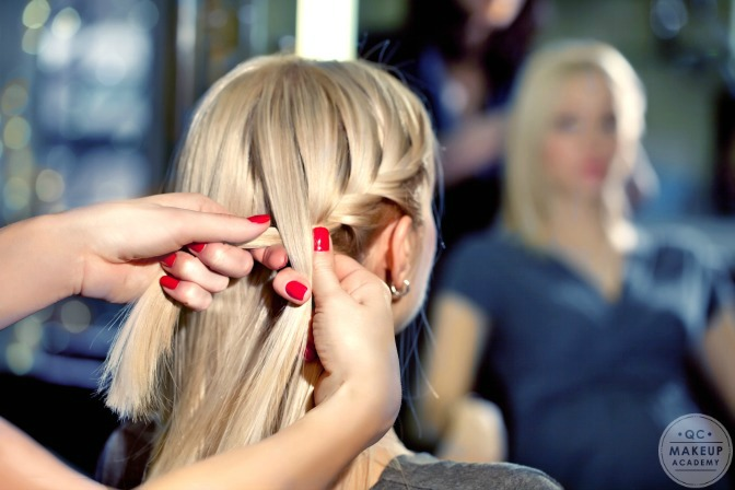 Hair Styling Courses For Makeup Artists 6 Tradeshows Every Makeup Artist Should Attend  Qc Makeup Academy