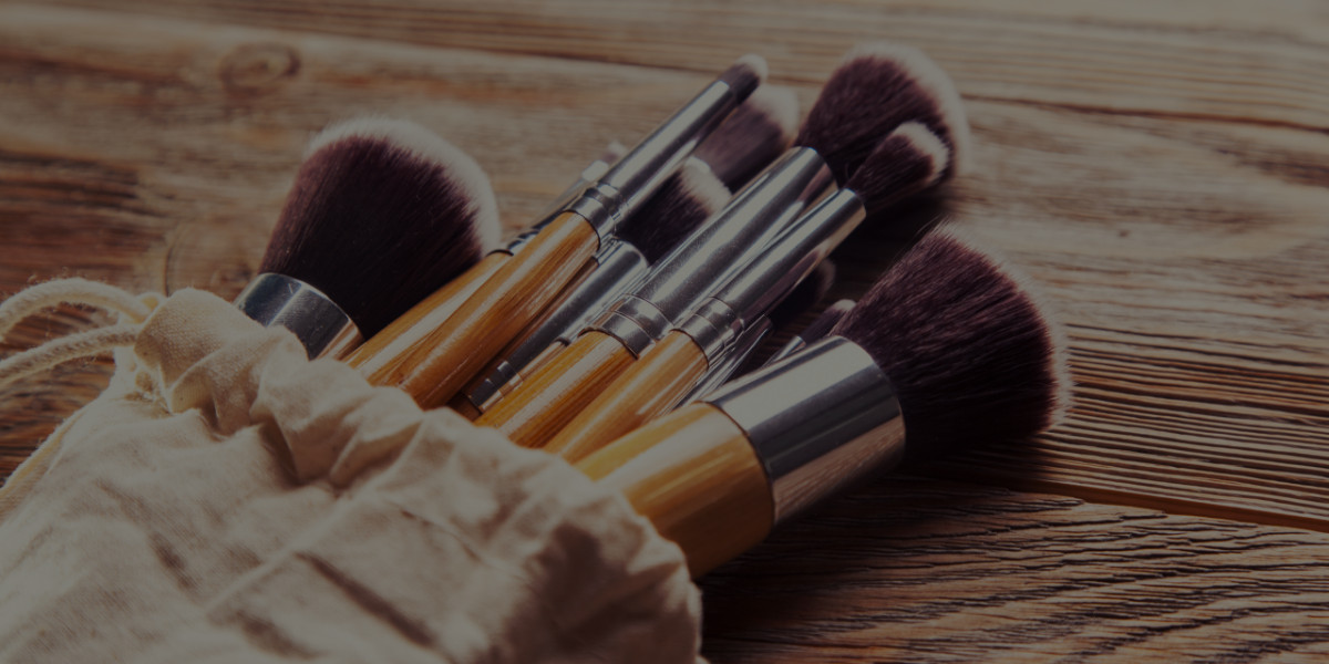 6 Tradeshows Every Makeup Artist Should Attend
