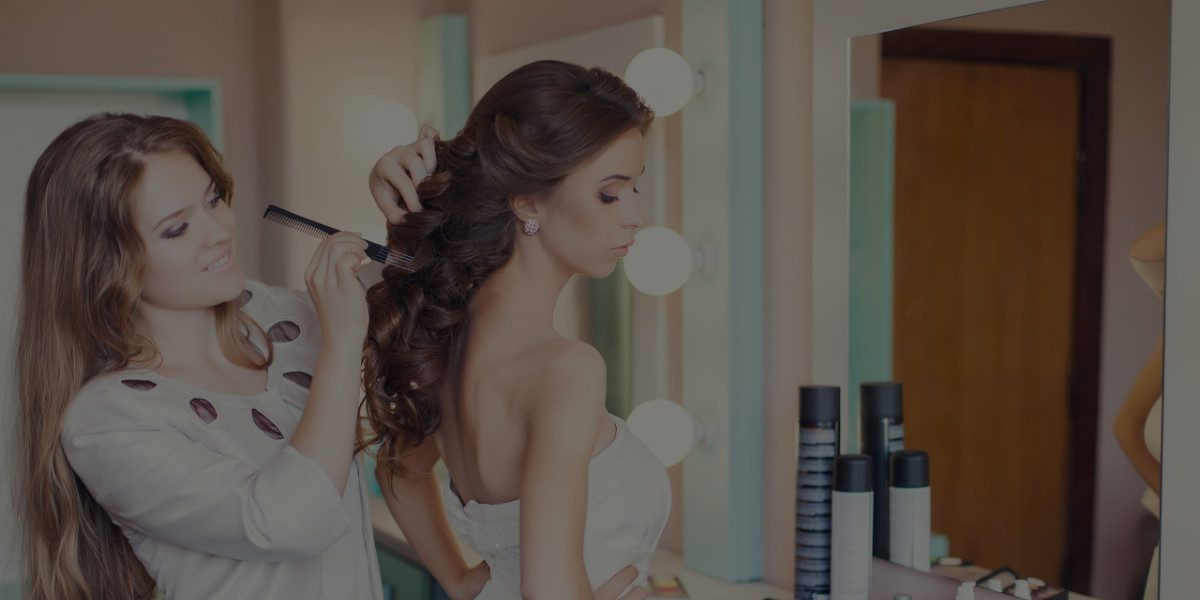 6 Ways to Level Up Your Makeup Artist Business