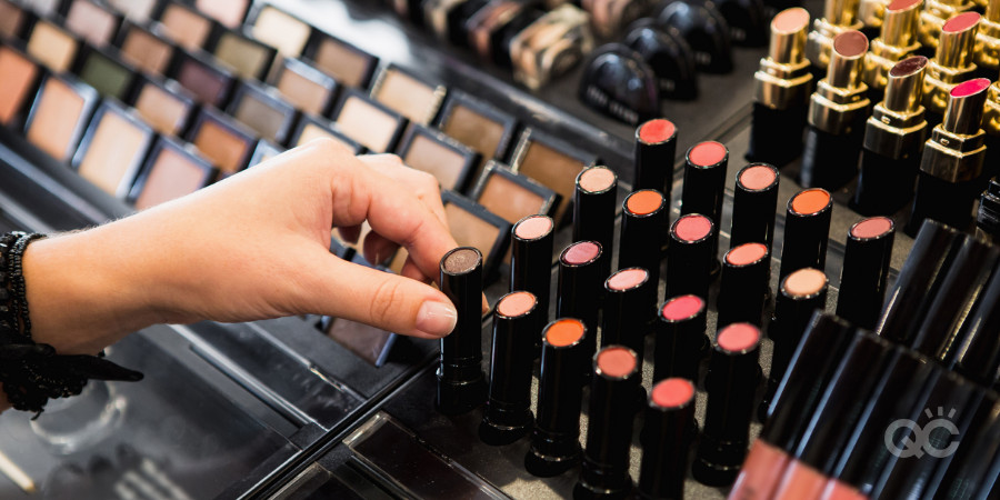 How to Get Certified as a MAC Makeup Artist - QC Makeup Academy
