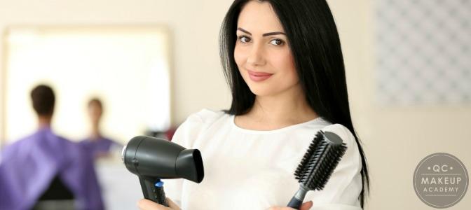 professional hairstylist - Professional Hairstylist