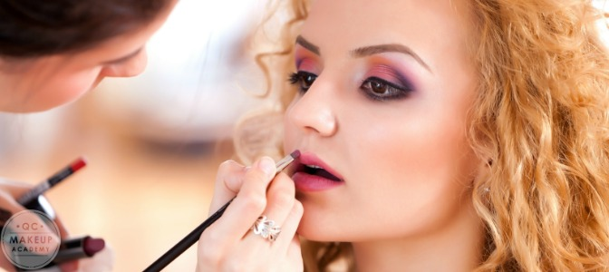 How to Become a Makeup Artist in Brisbane