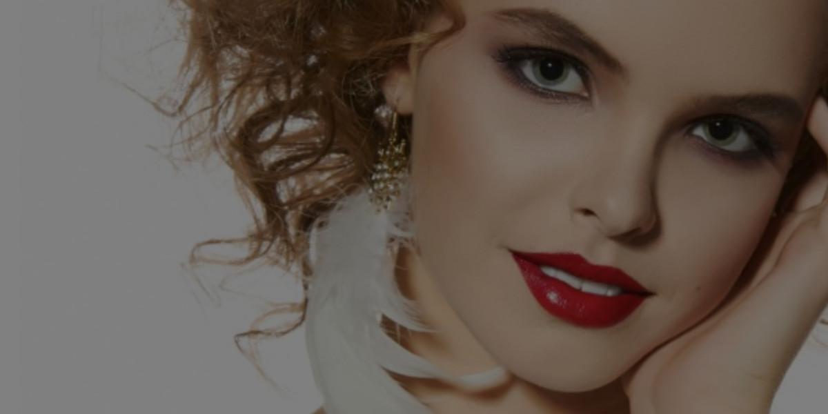 6 High-Paying Makeup Careers
