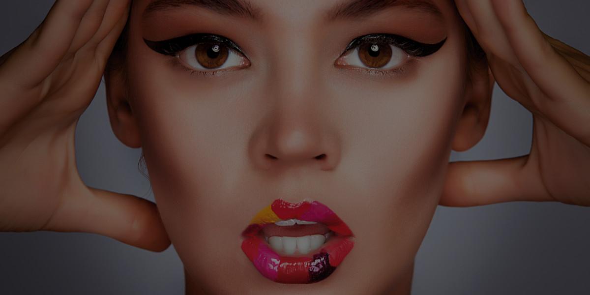 5 Clients Every Freelance Makeup Artist Will Meet