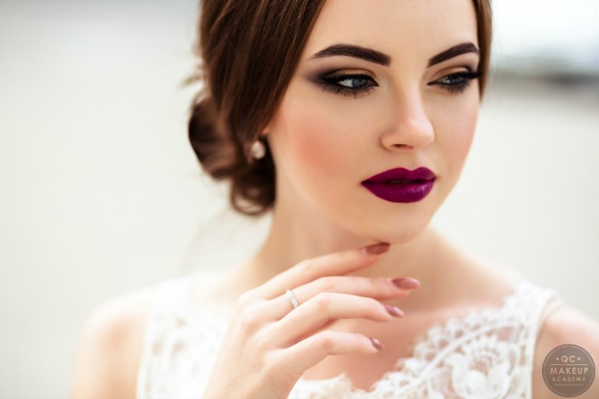 Building a bridal makeup kit with affordable makeup brands