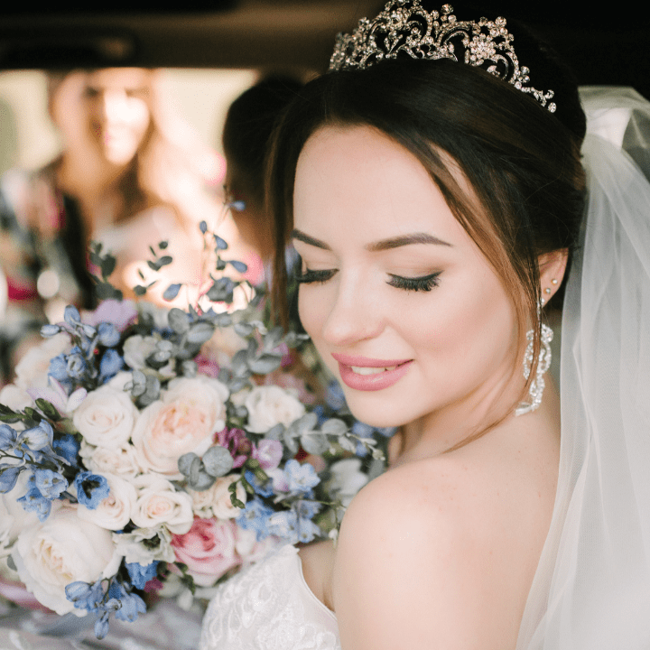 becoming a makeup artist for brides in auckland new zealand