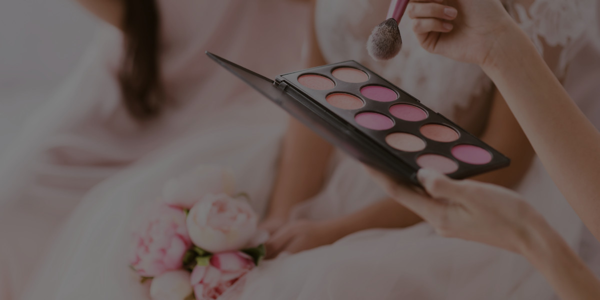How Much Should You Charge For Your Makeup Artistry Services?