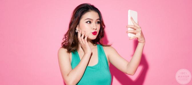 How to Survive as a Millennial Makeup Artist