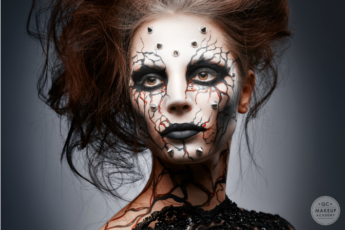 8 Special Effects Makeup Artists You