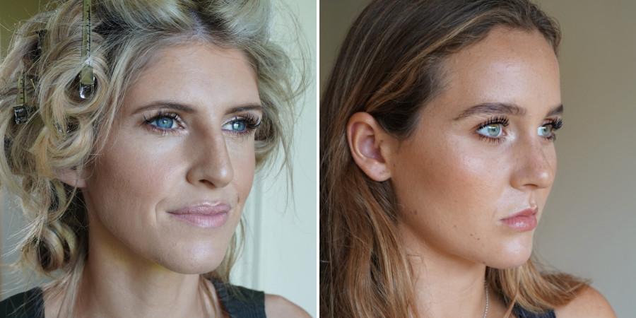 charlotte albert makeup artistry