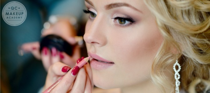 How to Become a Makeup Artist in Adelaide