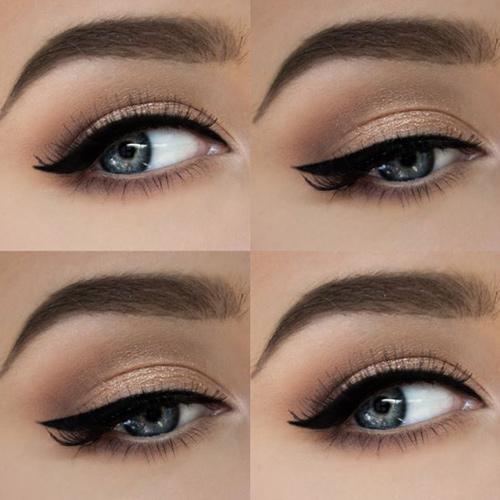 Eyeshadow by Christiaan