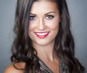 Christina Bartelt-1