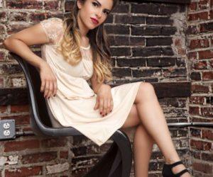 Christina Bartelt-3