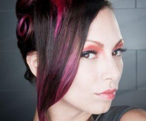 Christina Bartelt