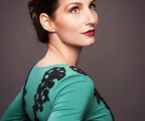Christina Bartelt-4
