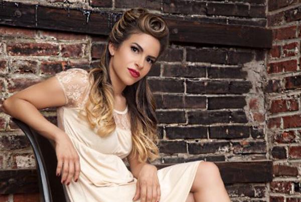 Christina Bartelt-Kelly