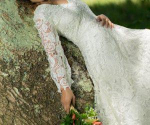 boho-bride-2