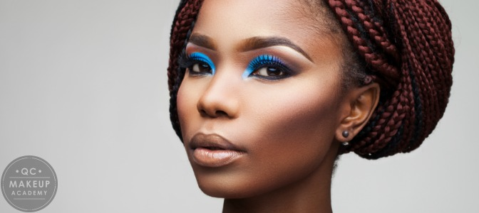The Importance of Global Beauty for Your Makeup Career