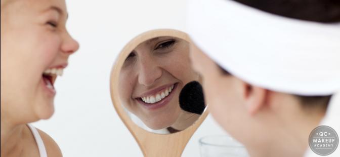 Balancing Your Kids and Your Career As A Makeup Artist