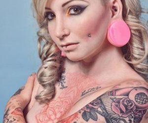 Brittany Diaz-2