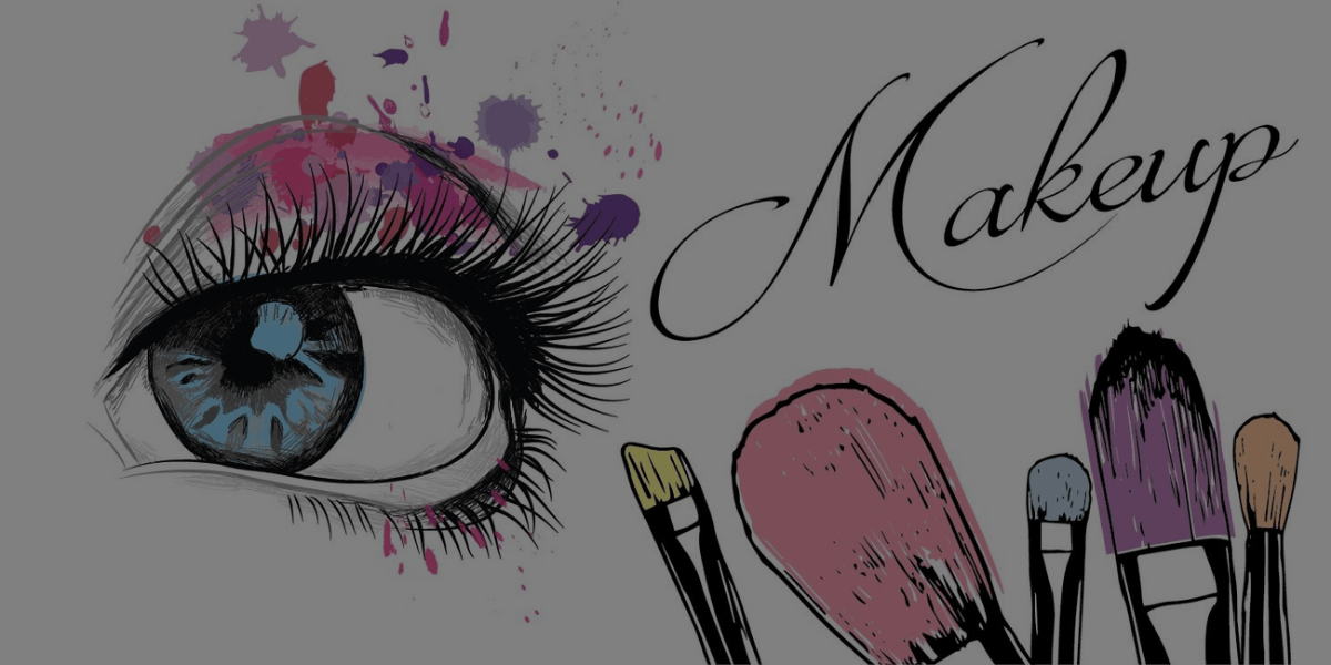 Makeup Business Names and Logos: Mistakes to Avoid
