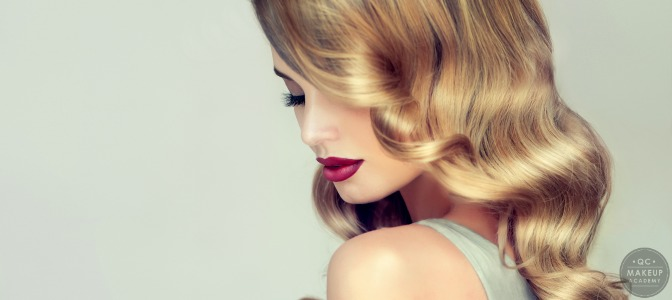 Online Hair Styling Course Amusing What You Should Look For In An Online Hair Styling Course  Qc .