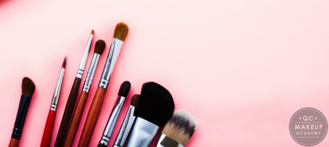 Which makeup brand do you swear by?