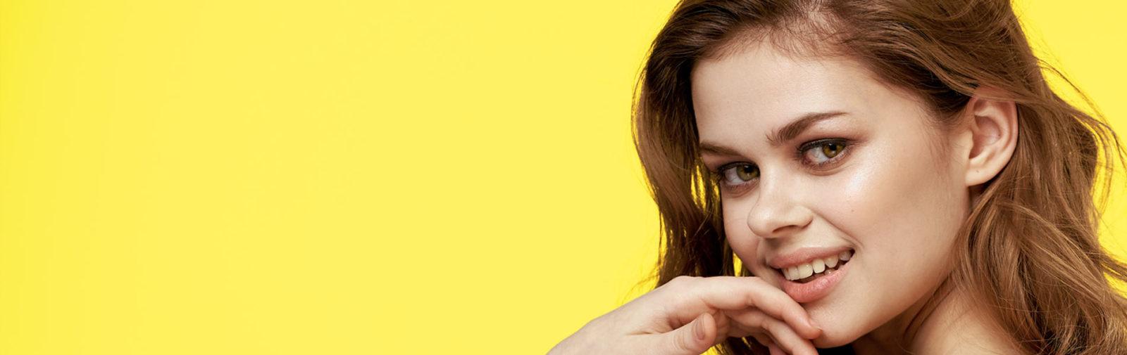 Get Cara Delevingne's Look for Summer