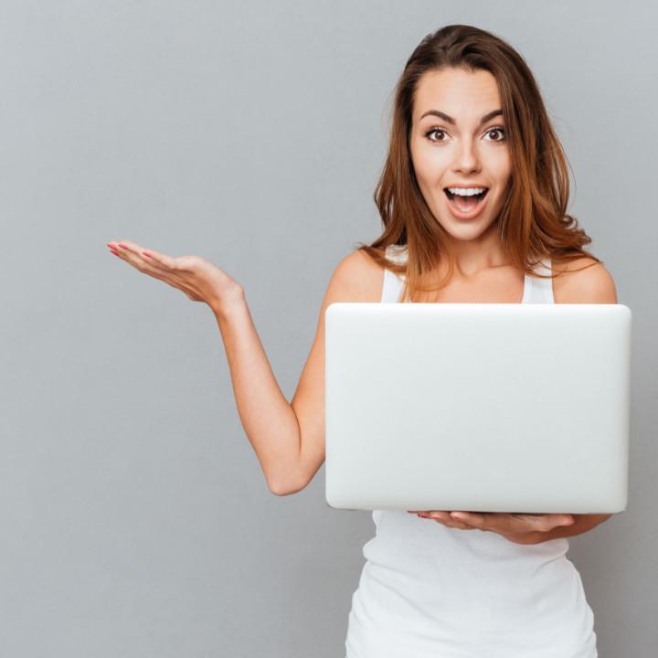 How To Choose AN Online Makeup School
