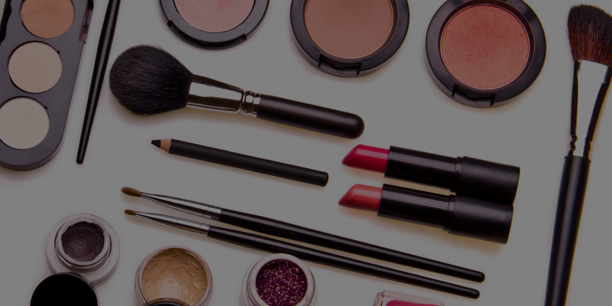 The Best Drugstore Makeup Dupes for Your Professional Makeup Kit